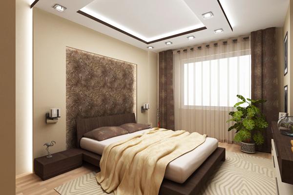 tavani-spalnia-28
