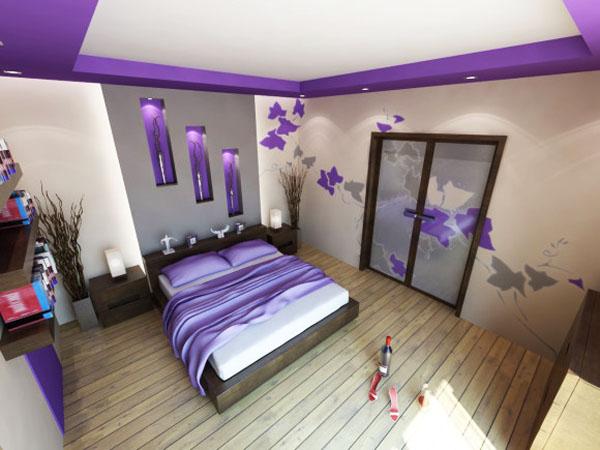 tavani-spalnia-29