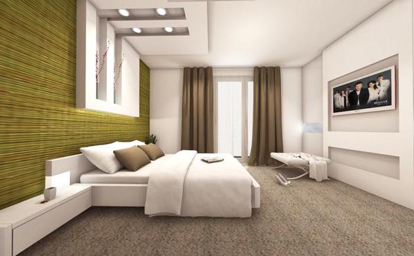tavani-spalnia-3