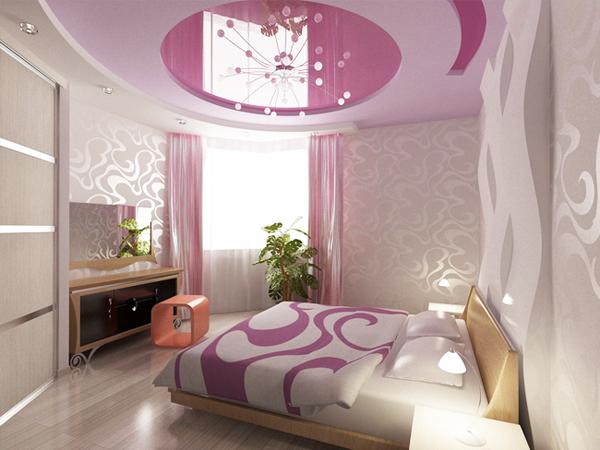 tavani-spalnia-5