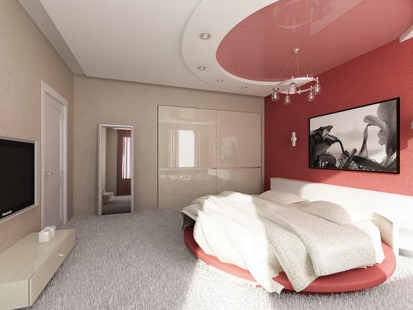 tavani-spalnia-7