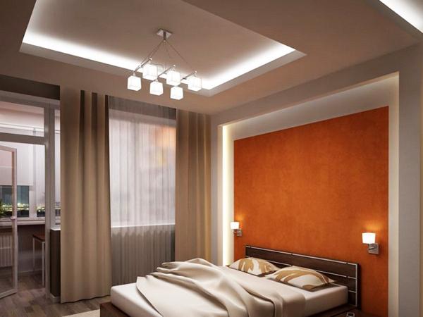 tavani-spalnia-8
