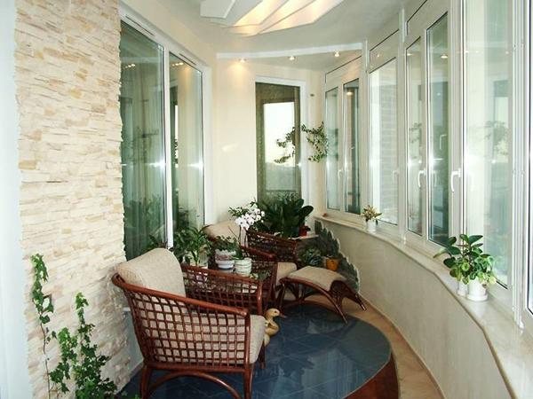 balkon-gradina-1