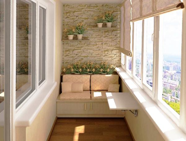 balkon-gradina-13