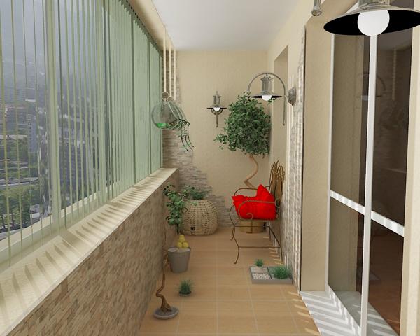 balkon-gradina-14