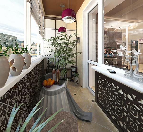 balkon-gradina-18