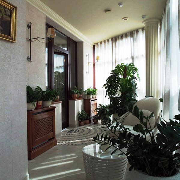 balkon-gradina-2