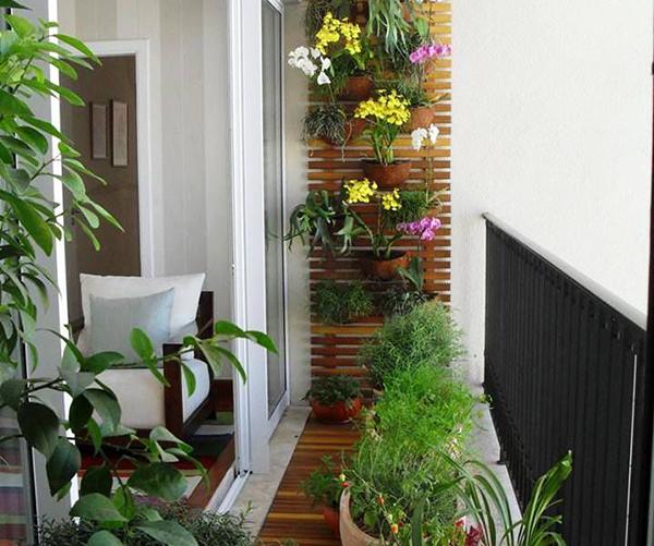balkon-gradina-21