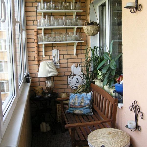 balkon-gradina-9