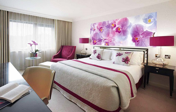 spalnia-orhidea-1
