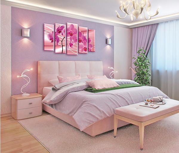 spalnia-orhidea-3