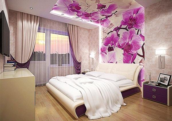 spalnia-orhidea-4