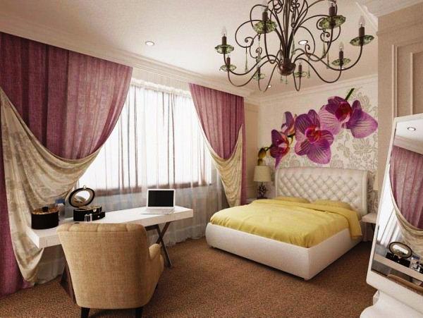 spalnia-orhidea-5