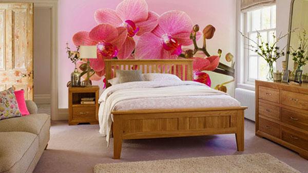 spalnia-orhidea-7
