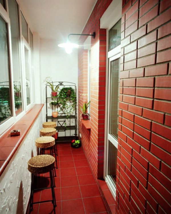 balkon-01