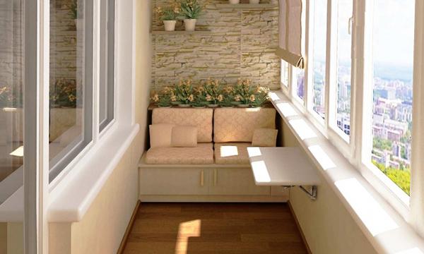 balkon-13