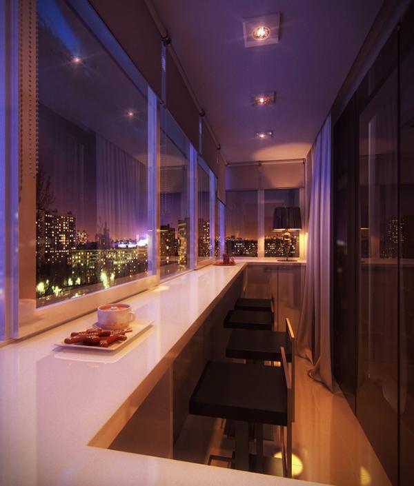 balkon-19